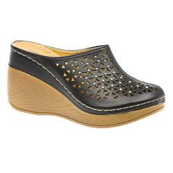 SRY1500 Sandals in Beige, Black, Tan