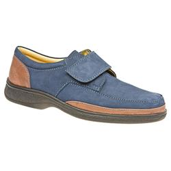KEMP600 Leather Mens Best Sellers in Brown Suede, Khaki Nubuck, Navy Suede, Sand Nubuck, Tan
