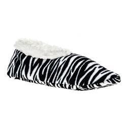 FFZEBRA Textile in Zebra