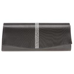 PCSLIPBAG1601 in Black