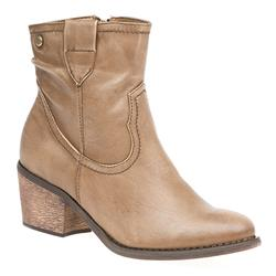 ATRSP1623 Boots in Brown