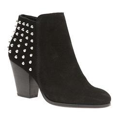 STATR1608 Leather ??40 plus in Black