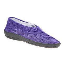 PLU1501 Textile Comfort Large Sizes in Beige, Black, Dark Beige, Navy, Purple, Red
