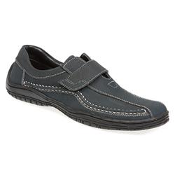 HSTAL1700 Leather Upper Mens Best Sellers in Beige, Navy